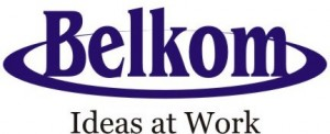 Welcome to Belkom Solution