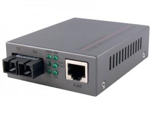FT-1000SM20-SC