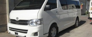 HiAce_armoured_vehicle_IMG_89481_840_340_s_cy_c_c_0_0_100