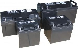 UPS_battery