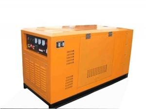 diesel-generator-27