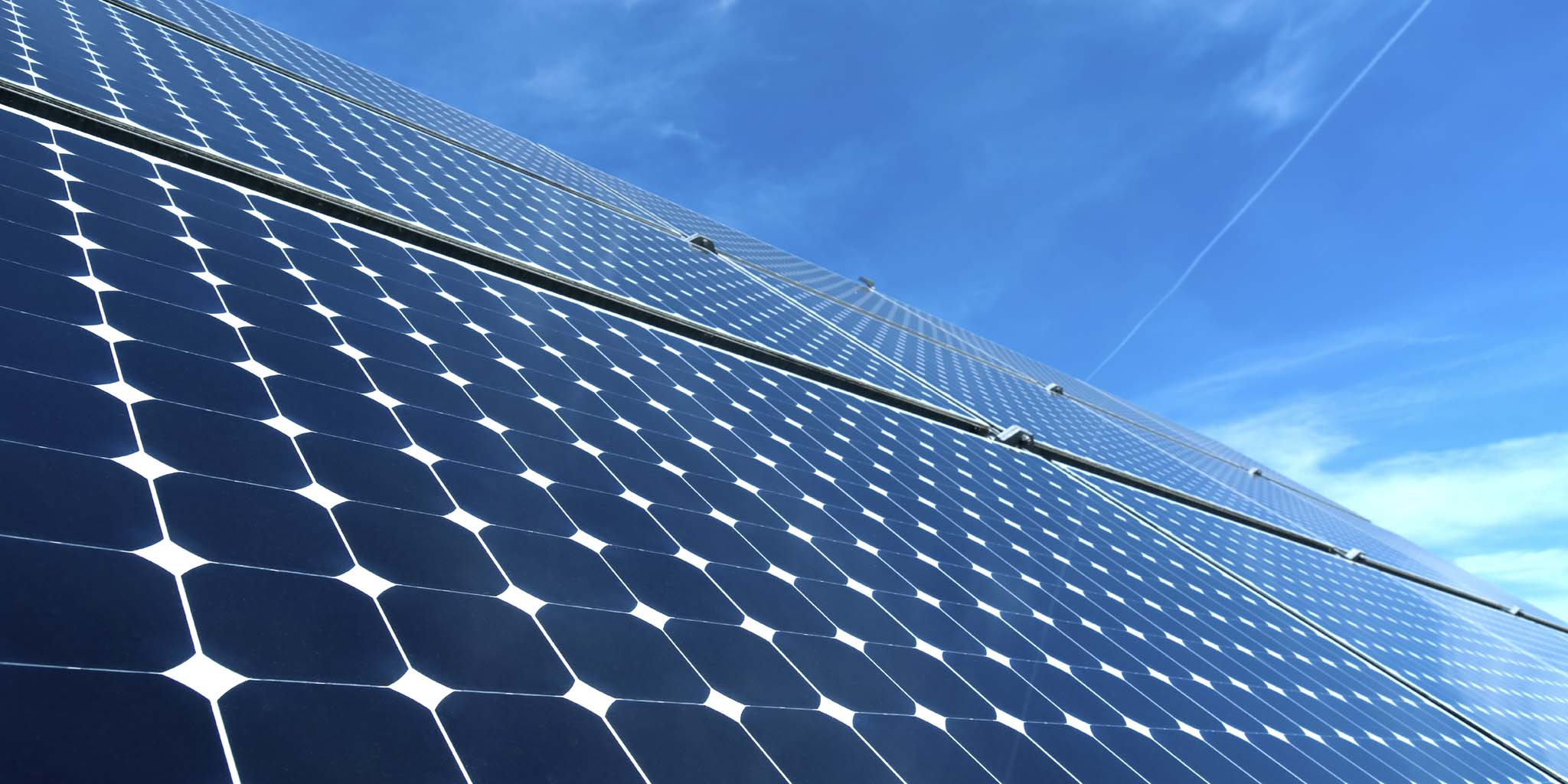 Why Solar Power is Growing So Fast? 1