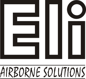 Eli-Airborne-Solutions-for-UAVs-and-Drones